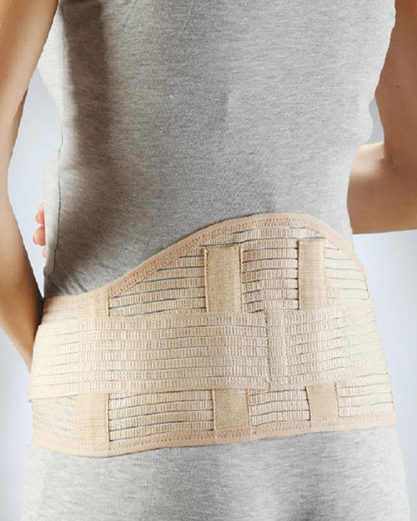 corset-sarcina