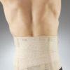 corset lombostat ao-60