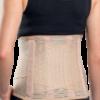 corset lombostat srt-101