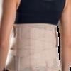 corset lombostat srt-102