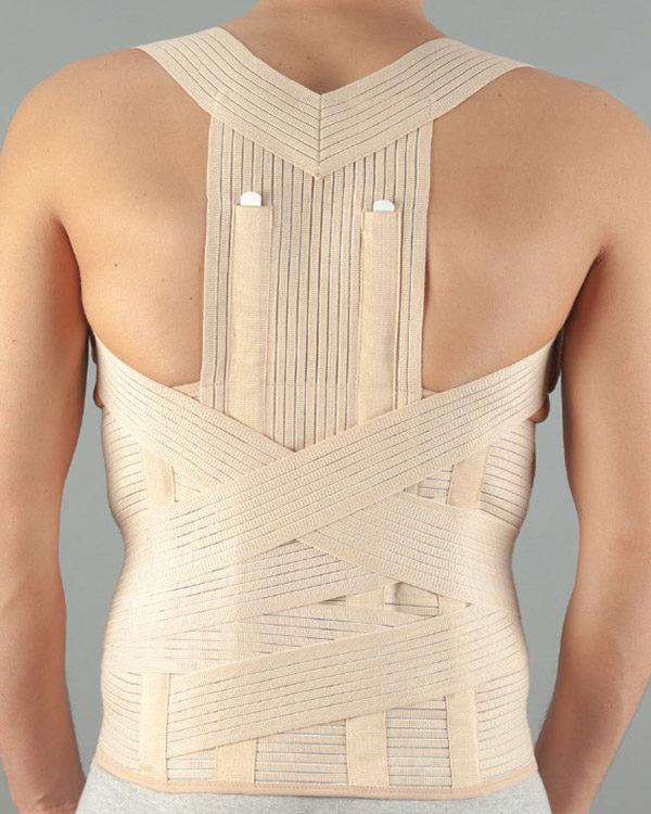 corset-dorsolombar-ao90