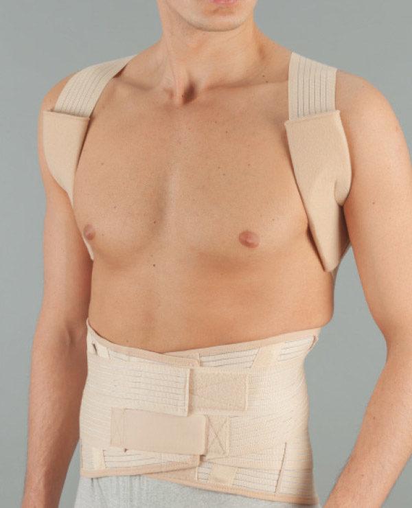 corset-dorsolombar-ao92