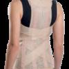 corset dorsolombar srt-117