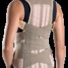 corset dorsolombat hessing srt 131
