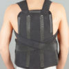 corset-rigid-ao95