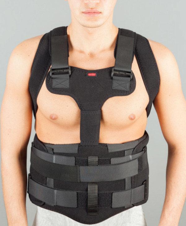 corset-rigid-ao95-2