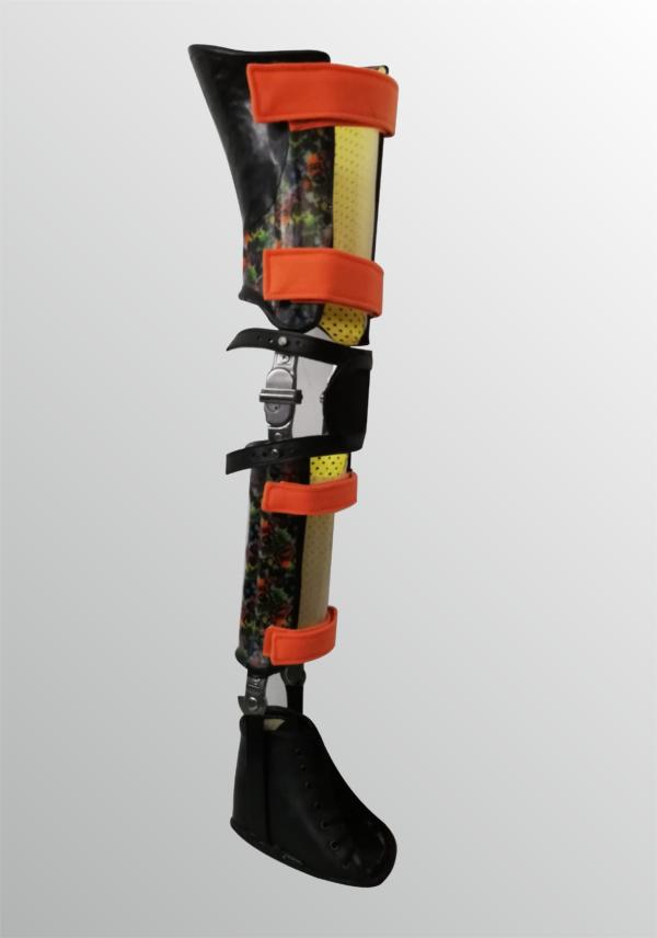 aparat hessing 1