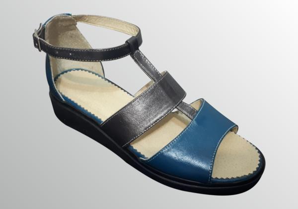 sandale model coco