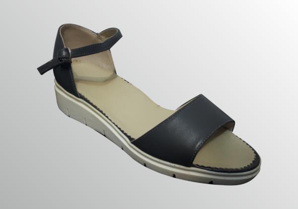 sandale model cristina