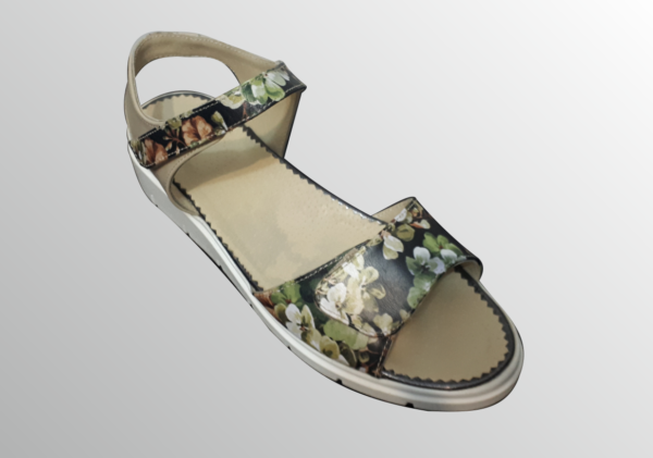 sandale model lorena