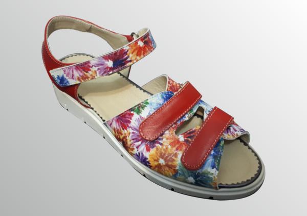sandale model teo