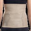 Corset abdomial pentru stoma srt-106 2