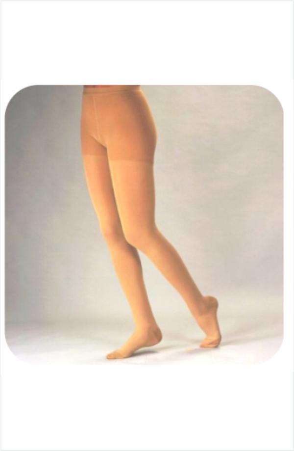 ciorapi compresivi tip pantalon